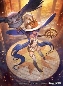 Rating: Safe Score: 0 Tags: 1girl bird blue_hair boots breasts copyright_name covered_navel force_of_will grey_footwear hand_up hat holding howl lack logo long_hair long_sleeves looking_at_viewer low_twintails official_art owl pelvic_curtain red_eyes small_breasts solo sparkle staff standing thigh_boots thighhighs twin_tails very_long_hair watermark white_hat younger zero_(force_of_will) User: DMSchmidt