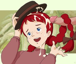 Rating: Explicit Score: 2 Tags: 1girl anne anne_of_green_gables anne_shirley bow cum cum_on_body cum_on_hair cum_on_upper_body facial freckles gables green hair hairjob hat ironashi long_hair masterpiece nippon_animation of penis red red_hair shirley solo_focus theater twin_tails uncensored world world_masterpiece_theater User: DMSchmidt