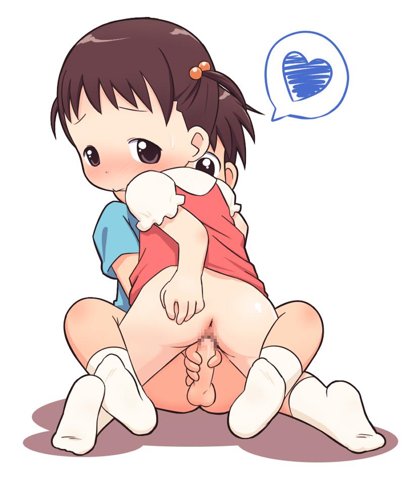 Straight Shota Hentai Toddler | Download Foto, Gambar ...