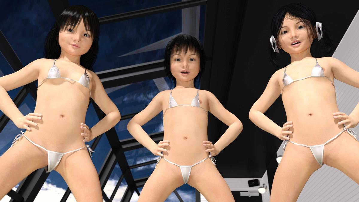 micronesia island girls nude girl hot picture