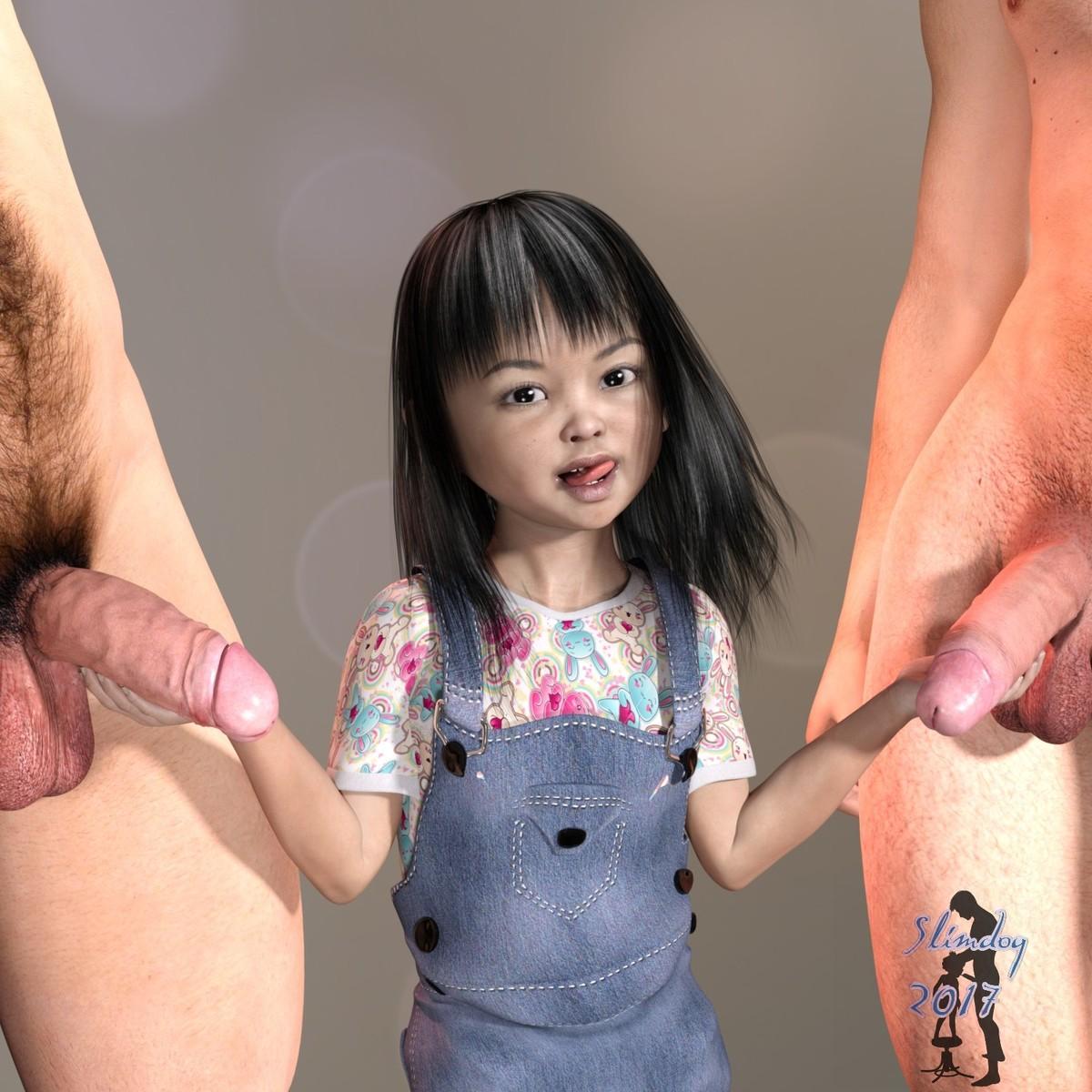 Toddlercon 3d Hentai Girl | Photo Sexy Girls